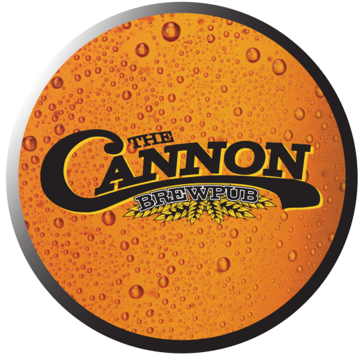 The Cannon Brew Pub | Columbus, Georgia